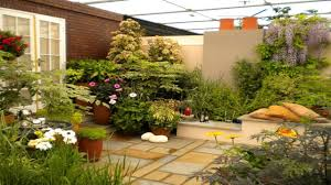 home garden design youtube amazing small garden patio design idea small outdoor patio youtube