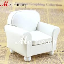 white armchair 2 wicker chair with ottoman slipcover recliner