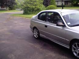 how many quarts of does a hyundai accent take tiremaster 2002 hyundai accent specs photos modification info at