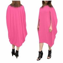 compare prices on plus size mid calf length dresses online