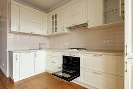 kitchen cabinet refinishing near me where is the best professional kitchen cabinet painting near