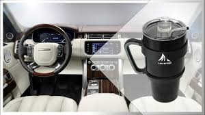 Best Mugs Car Mugs The Best Travel Tumbler Youtube