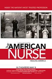 38 best check us out on facebook images on pinterest nursing