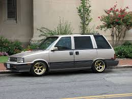 nissan stanza 1983 photoshop front end funkyness yo general discussion ratsun