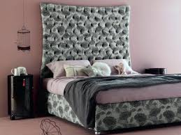 headboard covers headboards gorgeous headboard covers bedding color bedroom king with