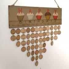 home decor cheap best house decoration sale online free shipping