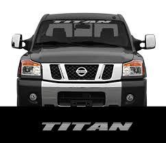 nismo nissan altima nissan titan nismo car u0026 truck parts ebay