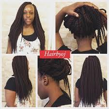 Transitioning Protective Styles - may 2016 hairbyoj