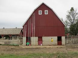 classic colors barn red paint u2014 jessica color