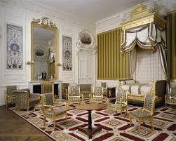 une chambre a rome la chambre de l appartement du roi de rome ancienne chambre de