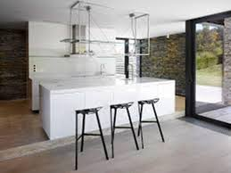 Stools For Kitchen Island White Modern Bar Stools For Kitchen Island White Modern Bar