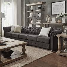 livingroom suites living room creative living room suites cheap cool home design