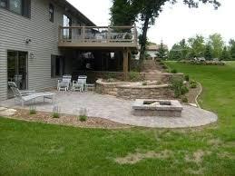 Landscape Fire Pits best 25 fire pit area ideas only on pinterest back yard