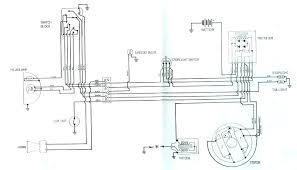 vespa px200e wiring diagram vespa et4 vespa lx150 vespa 1965 150