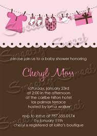 costco baby shower invitations u2013 gangcraft net