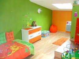 peinture chambre garcon tendance couleur peinture chambre garcon avec peinture chambre garcon