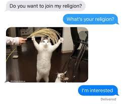Religion Memes - religious memes god is telling me we must invest memeeconomy