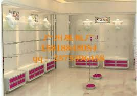 shop decoration outstanding showcase design for shop contemporary best