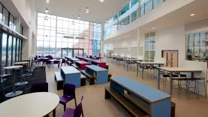 interior design schools florida decoration for interior design
