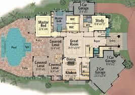 plan 31822dn four second floor balconies luxury houses plan 31822dn four second floor balconies balconies architectural
