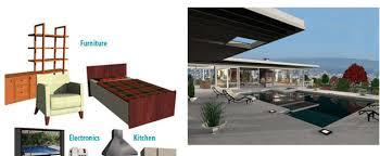 Hgtv Ultimate Home Design Best Home Design Ideas stylesyllabus