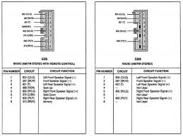 1998 ford e150 wiring diagram 1998 ford f150 wiring diagram