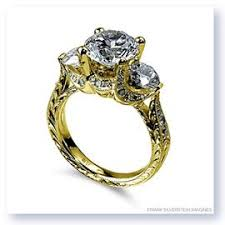 wedding rings online engagement wedding rings online custom wedding rings