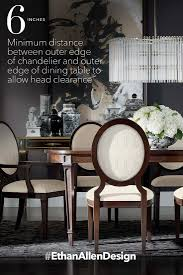 760 best dining rooms images on pinterest dining nook dining