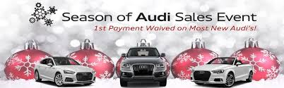 audi a5 lease specials audi lease specials in orange county orange county audi lease