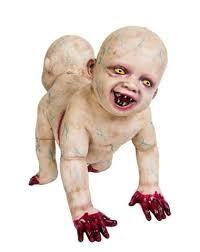 Zombie Boy Halloween Costume 20 Zombie Baby Costumes Ideas Zombie Costumes