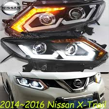 nissan frontier led headlights compare prices on nissan micra headlight online shopping buy low