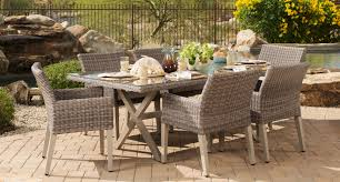 Zing Patio Furniture Fort Myers by Patio Chair Slings Naples Florida Patio Decoration
