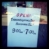 Open Liquor Stores On Thanksgiving Richburn Liquors Liquor Store In Long Reach