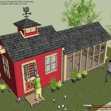 better homes and gardens floor plans better homes and gardens floor plans new home garden decorating