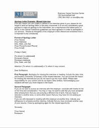 copy of a resume format 2 apology letter template for business copy nsf resume format page