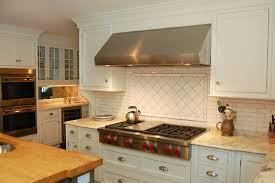 choose the right kitchen vent hood u2014 home ideas collection