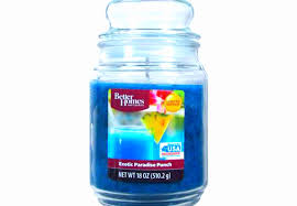 homes garden candle review exotic paradise punch youtube homes garden candle review exotic paradise punch