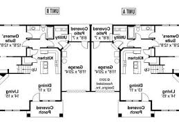 vintage duplex house plans as well 360 sq ft house plans as well
