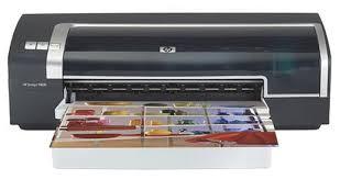 best printers for cardstock u2013 thickness dimensions bending reviews