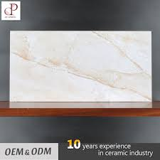 indian wall tiles indian wall tiles suppliers and manufacturers