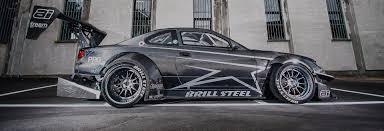 si e auto sport black brill steel prototipazione supercar personalizzazione grafiche auto