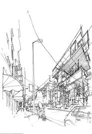 a journey into design u2013 the importance of sketching u2013 flux magazine