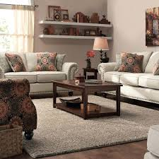 Raymour And Flanigan Coffee Tables Raymour And Flanigan Tv Stands Raymour And Flanigan Corner