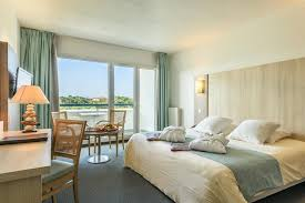 hotel chambre d amour anglet hotel atlanthal anglet