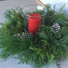 wholesale wreath sales hanns farm