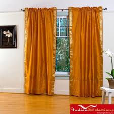 Mustard Curtain Yellow Curtains Mustard Yellow Curtains Inspiring Pictures Of
