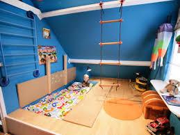 Kid Room 20 Kids U0027 Decor Ideas Adults Will Love Too Hgtv U0027s Decorating