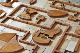 Wood Project Plans For Free by Download Wooden Board Game Plans Plans Diy Wood Project Plans For