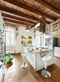 types of kitchen islands 207 best ultra modern kitchen islands and carts designs for all