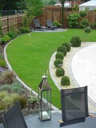 Timber Garden Edging Ideas How To Install Garden Edging Lawsonreport F0c0cd584123